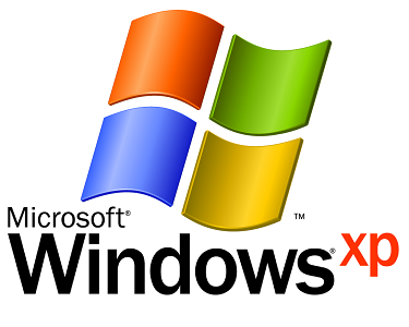 Der Windows XP-Support wurde beendet