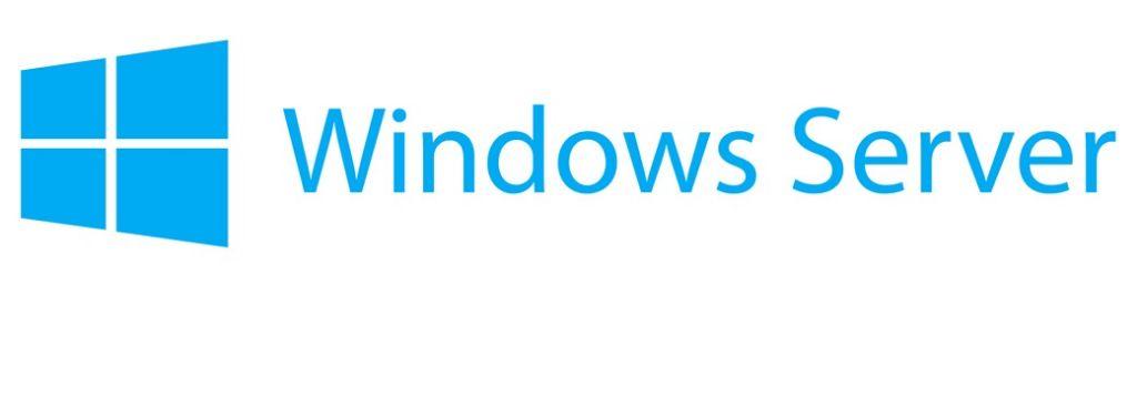 Microsoft Windows Server 2019 veröffentlicht