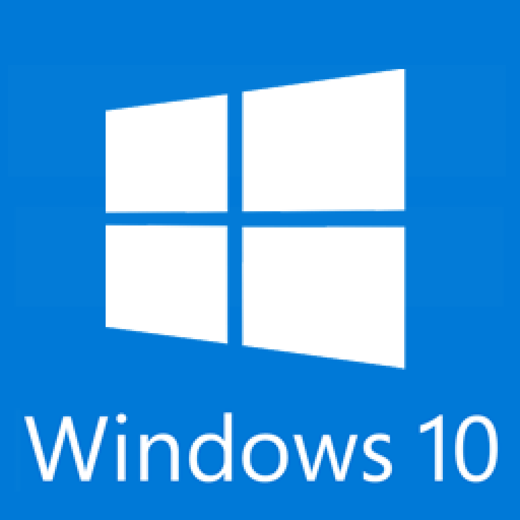 Informationen über das Windows 10 April 2018 Update (1803)