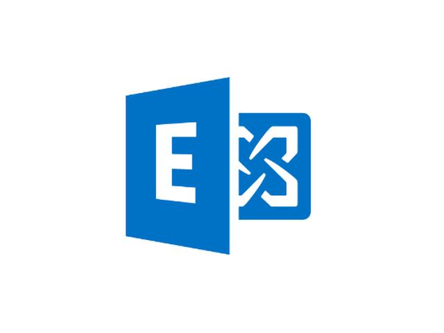 Microsoft Exchange Server 2016 veröffentlicht