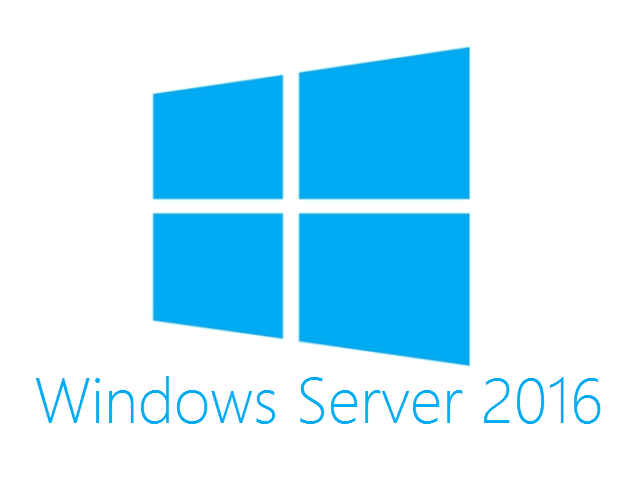 Release Termin für Windows Server 2016 bekannt